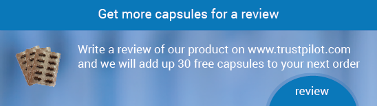 More capsules Penoxal